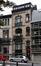 Rogier 273 (avenue)