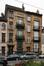 Rogier 287, 289 (avenue)
