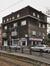 Rogier 377 (avenue)