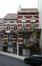 Bijenkorfstraat 7 en 9, 2014