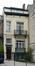Rue de la Ruche 15, 2014