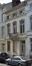 Seutin 14 (rue)