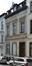 Seutin 22 (rue)