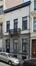Seutin 29 (rue)