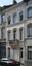 Seutin 48 (rue)
