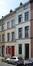 Seutin 62, 64 (rue)
