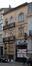 Thiéfry 30-32 (rue)
