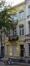 Thiéfry 38 (rue)