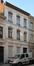 Thiéfry 48 (rue)