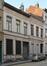 Thiéfry 50, 52 (rue)