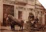 Rue Thiéfry 73© Archives de la Maison Fovel