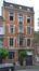 Thiéfry 82-84 (rue)