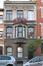 Thiéfry 86 (rue)
