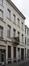 Van Dyck 30 (rue)