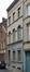 Van Dyck 49 (rue)