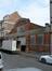 Van Hoordestraat 26, 2014