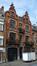 Van Hoorde 33-35 (rue)