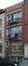 Van Hove 3 (rue)
