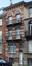 Van Hove 6 (rue)