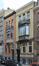 Van Hove 9, 11 (rue)