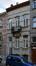 Van Hove 15 (rue)