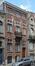 Van Hove 16 (rue)