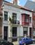 Verboeckhaven 81, 83 (rue)