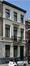 Verboeckhaven 89 (rue)