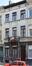 Verboeckhaven 100 (rue)