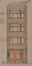 Rue Verboeckhaven 101, élévation© ACS/Urb. 272-101 (1938)
