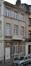 Verboeckhaven 110 (rue)