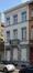 Verboeckhaven 118 (rue)