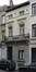 Vifquin 24 (rue)