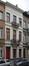 Vifquin 36 (rue)