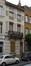 Vifquin 47 (rue)