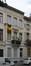 Vifquinstraat 49