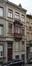 Vifquin 58 (rue)