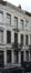 Rue Vifquin 61, 2014