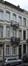 Rue Vifquin 63, 2014
