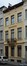 Vifquin 64 (rue)