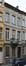 Vifquin 69 (rue)