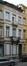 Vifquin 73 (rue)