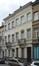 Vifquin 77, 79 (rue)