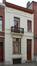Vonck 68 (rue)