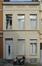 Vonck 107 (rue)