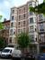 Giraud 81 (avenue Albert)