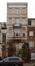 Demolder 7 (avenue Eugène)