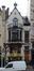 Demolder 9 (avenue Eugène)