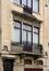 Avenue Eugène Demolder 11, premier étage, 2013