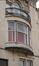 Avenue Eugène Demolder 15, premier étage, 2013